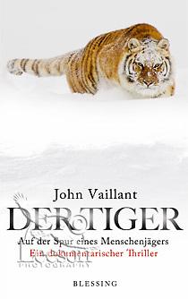 Editorial-John-Vaillant-Der-Tiger-Fiction