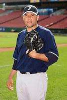 Scranton-WB Yankees 2008