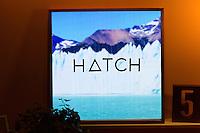Event - Ad Club Hatch Awards 2016