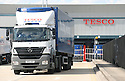 07/10/15 FILE PHOTO<br />