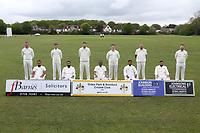 Cricket 2021-05