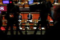 20201021 Senato Informativa sul DPCM Covid-19