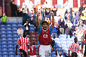 1999-10-04 Burnley v Brentford
