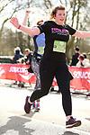 2020-03-08 Cambridge Half 035 PT Finish