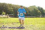 2021-08-29 Arundel 10k 16 SJB Finish