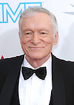 Hugh Hefner at The 37th AFI Life Achievement Award held at Sony Picture Studios  in Culver City, California on June 11,2009 and will air on TV Land July 19th,2009 at 9:00 PM ET/PT                                                                    Copyright 2009 DVS / RockinExposures
