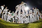 Tulane vs. Northwestern State (Baseball 2013)