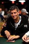 Pokerstars Team Pro Sebastian Ruthenberg