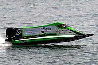 Reuben Stafford (#5) <br /> <br /> Trenton Roar On The River<br /> Trenton, Michigan USA<br /> 17-19 July, 2015<br /> <br /> ©2015, Sam Chambers