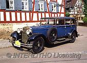 Gerhard, MASCULIN, MÄNNLICH, MASCULINO, antique cars, oldtimers, photos+++++,DTMB232-149,#m#, EVERYDAY