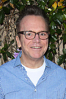WEST HOLLYWOOD, CA, USA - APRIL 05: Tom Arnold at the Safe Kids Day Event 2014 -  Los Angeles held at The Lot on April 5, 2014 in West Hollywood, California, United States. (Photo by Celebrity Monitor)