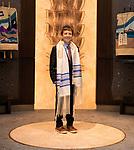 Landon's Kol Ami Bar Mitzvah<br /> White Plains, New York