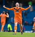 Rangers v Dundee Utd 5th Feb 2012