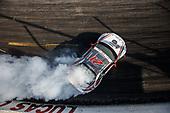 Formula DRIFT Black Magic Pro Championship<br /> Round 8<br /> Irwindale Speedway, Irwindale, CA USA<br /> Friday 13 October 2017<br /> Ken Gushi, Greddy Performance / Nexen Tire Toyota GT86<br /> World Copyright: Larry Chen<br /> Larry Chen Photo