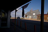"""Big Sandy, Montana<br /> July 20, 2015<br /> <br /> Small town in Chouteau County, Montana, United States. The population was 598 at the 2010 census. The Lewis and Clark Trail, following U.S. Route 87, goes through Big Sandy and in 2011 the town was named in a list of """"Most Livable Small Towns"""" by Montana Outdoors magazine."""