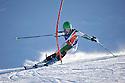 05/01/2013 bsa girls slalom run 2