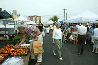 cville city market shopping entertainment