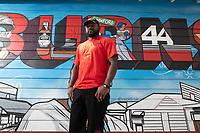 2020-08-21 HBJ Cory Crawford Burns BBQ