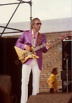 THE WHO The Who, John Entwistle,