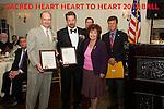 4th Annual Heart to Heart Ball