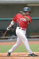 USA Baseball Cavalcade of Stars June 19 2007