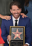 8562_Harry Connick Jr Star