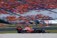 July 3rd 2021; F1 Grand Prix of Austria, qualifying sessions;  11 PEREZ Sergio (mex), Red Bull Racing Honda RB16B during the  2021 Austrian Grand Prix, 9th round of the 2021 FIA Formula One World Championship -