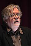 UCLA Animation - Matt Groening Screening 1/24/14