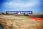 2014/06/07_CEV Repsol en Motorland_SuperbikerSBK