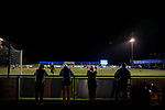 Oxford City 2 Northampton Town 1, 09/11/020. Court Place Farm, FA Cup 1st Round. Photo by Simon Gill.