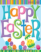 Sarah, EASTER, OSTERN, PASCUA, paintings+++++HappyEasterType-17-A,USSB451,#e#, EVERYDAY