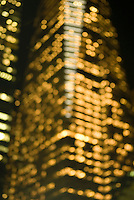 AVAILABLE FROM WWW.PLAINPICTURE.COM FOR LICENSING.  Please go to www.plainpicture.com and search for image # p5690254.<br />