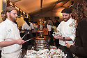 The Emeril Lagasse Foundation's Boudin Bourbon and Beer, 2015