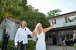 Janet and Mattx' Hard Rock Wedding in Moraga, CA.