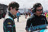 2017 Xfinity - Powershares QQQ 300<br /> Daytona International Speedway, Daytona Beach, FL USA<br /> Friday 24 February 2017<br /> Erik Jones, Hisense Toyota Camry<br /> World Copyright: Russell LaBounty/LAT Images<br /> ref: Digital Image 17DAY2rl_03202