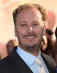 """James Bobin attends The Premiere Of Disney's """"Alice Through The Looking Glass"""" held at The El Capitan Theatre  in Hollywood, California on May 23,2016                                                                               © 2016 Hollywood Press Agency"""