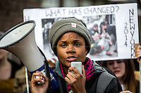 """03.05.2015 - """"From #Baltimore to #Brixton Solidarity Protest March"""""""