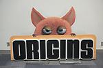 2019 Origins Game Fair, Columbus