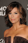 Eva Longoria at The Montblanc Signature for Good Charity Gala benefiting Unicef held at Paramount Studios in Hollywood, California on February 20,2009                                                                     Copyright 2008 Debbie VanStory/RockinExposures