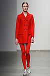Fashion Palette New York Fall Winter 2014