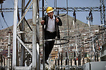 5 May 2012-_Power_Kabul Power Project