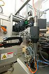 Swisslog PillPick automated drug management system