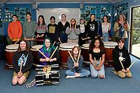 20201209 Wellington High School