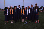 2019 West York Graduation