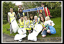 "25/07/2007       Copyright Pic: James Stewart.File Name : jspa02_denny.DENNY RESIDENTS ""BOLD"" LITTER COLLECTING GROUP......James Stewart Photo Agency 19 Carronlea Drive, Falkirk. FK2 8DN      Vat Reg No. 607 6932 25.Office     : +44 (0)1324 570906     .Mobile   : +44 (0)7721 416997.Fax         : +44 (0)1324 570906.E-mail  :  jim@jspa.co.uk.If you require further information then contact Jim Stewart on any of the numbers above........."