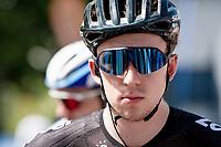73rd Critérium du Dauphiné 2021 (2.UWT)<br /> Stage 6 from Loriol-sur-Drome to Le Sappey-en-Chartreuse (167km)<br /> <br /> ©kramon