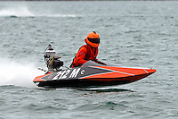 212-M  (Outboard Marathon Runabout)<br /> <br /> Trenton Roar On The River<br /> Trenton, Michigan USA<br /> 17-19 July, 2015<br /> <br /> ©2015, Sam Chambers