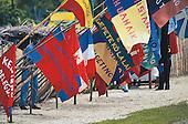 Convention protestante à Lifou