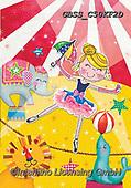 Sharon, CHILDREN, KINDER, NIÑOS, paintings+++++,GBSSC50KF2D,#K#, EVERYDAY