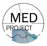 doc-medland.life